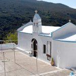 Ναός Αγίου Μύρωνος